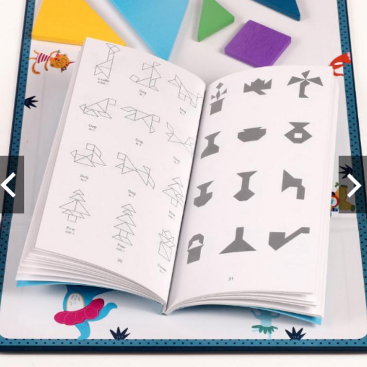 Carte-magnetica-Tangram-cu-piese-din-lemn-magnetice.png