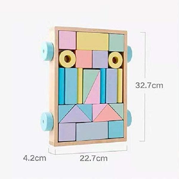 Carucior-de-tras-cu-cuburi-constructie-lemn-Onshine10.jpg