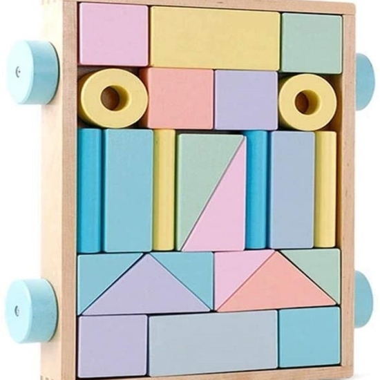 Carucior-de-tras-cu-cuburi-constructie-lemn-Onshine5.jpg
