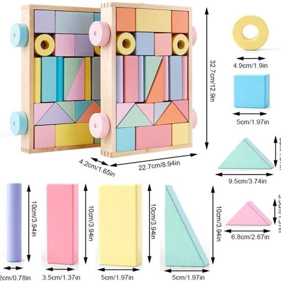 Carucior-de-tras-cu-cuburi-constructie-lemn-Onshine7.jpg