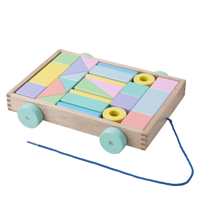 Carucior-de-tras-cu-cuburi-constructie-lemn-Onshine8.jpg