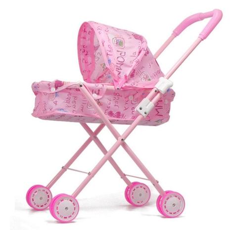 Carucior-pentru-papusi-roz-cu-parasolar-1004.jpg