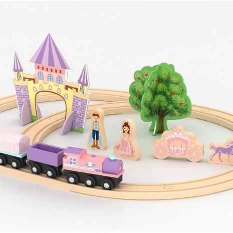 Circuit-din-lemn-cu-trenulet-Castelul-fermecat-Princess.jpg