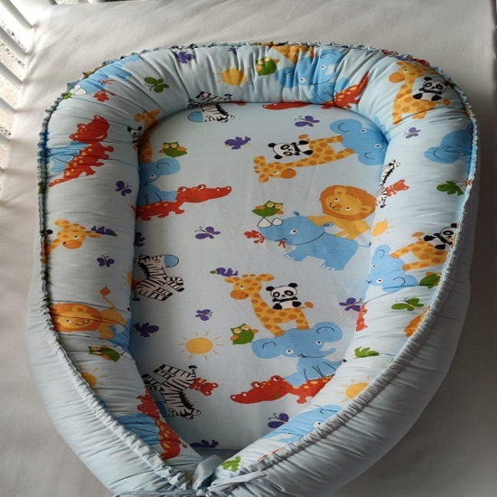 Cosulet-bebelus-Animalute-pentru-somn-relaxant-Baby-nest2.jpg