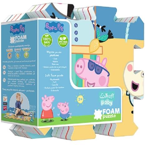 Covor-puzzle-burete-Peppa-Pig-in-vacanta-Trefl.jpg