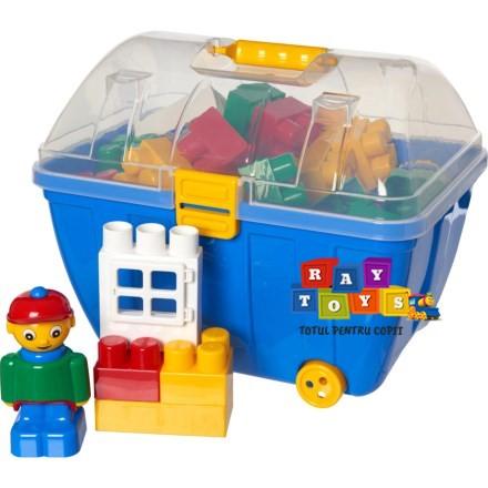 Cuburi-constructie-lego-Cutie-K2-Hemar-180-piese-1.jpg
