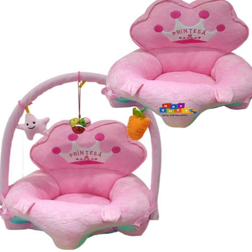 fotoliu-plus-sit-up-arcada-accesorii-printesa-roz