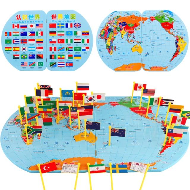 Harta-mondiala-lemn-cu-36-steaguri-nationale-Joc-Montessori.jpg