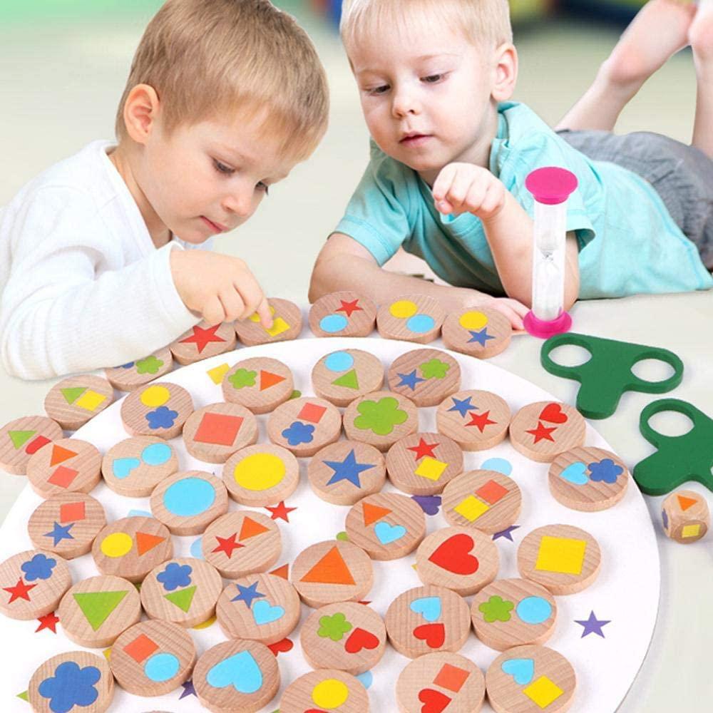 Joc-Montessori-puzzle-cu-forme-colorate-din-lemn1.jpg