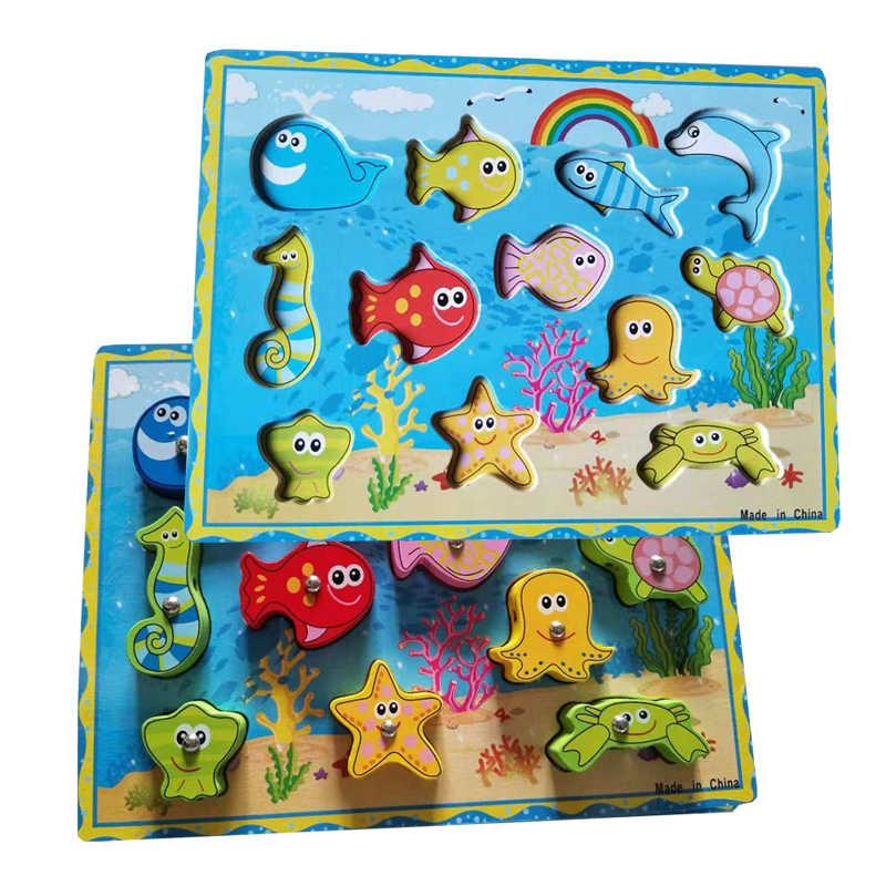 Joc-Pescuit-magnetic-Puzzle-Monessori-3D-animale-marine.jpg