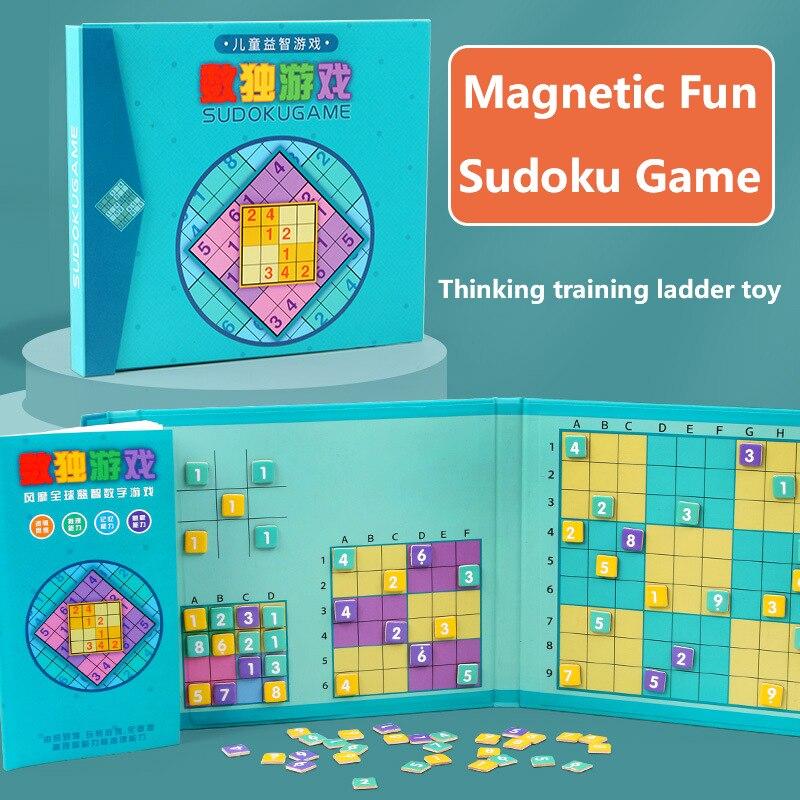 Joc-Sudoku-cu-carte-magnetica-Puzzle-cifre.jpg