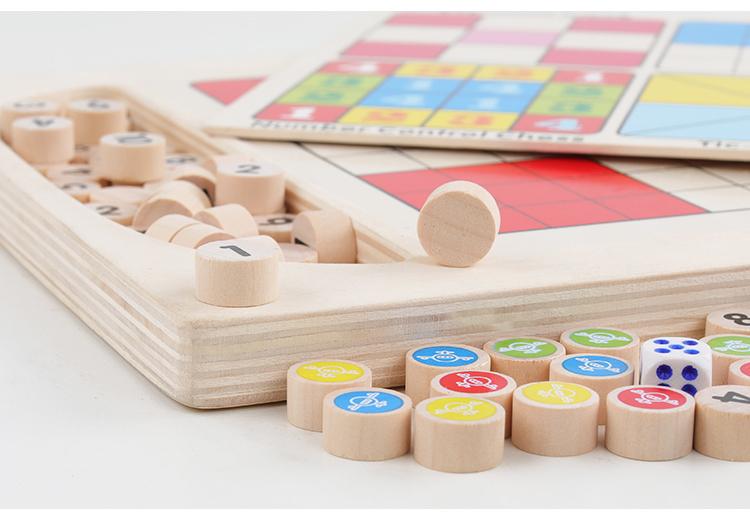 Joc-Sudoku-multifunctional-Puzzle-din-lemn-copii.jpg