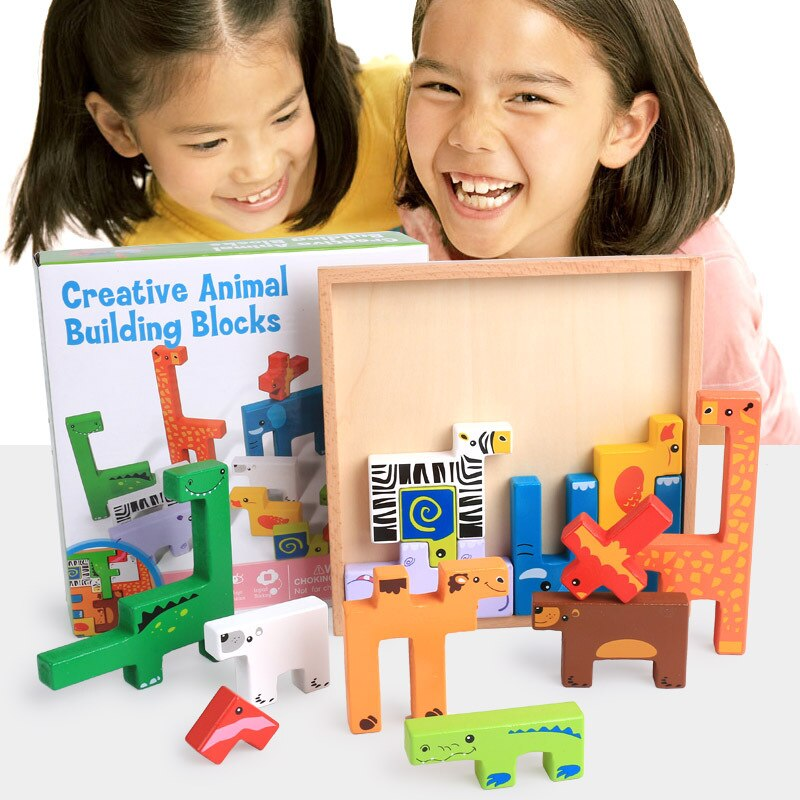 Joc-Tetris-Puzzle-3D-Blocuri-de-constructie-cu-animale.jpg