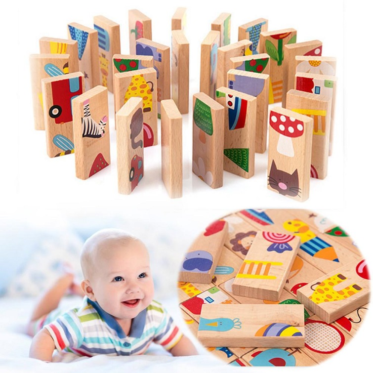 Joc-creativ-2-in-1-Puzzle-Domino-cu-animale-din-lemn.jpg