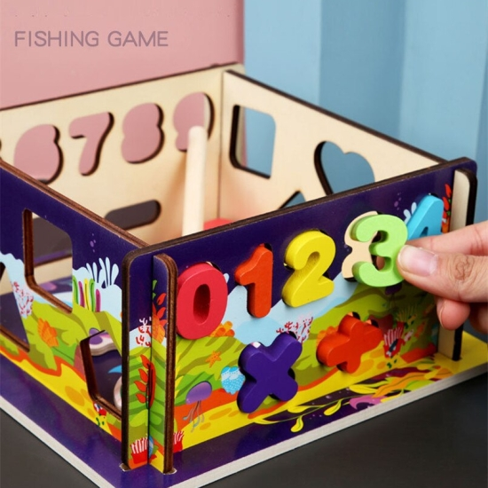 Joc-pescuit-magnetic-cu-forme-geometrice-si-cifre.jpg