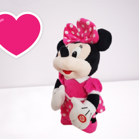 Jucarie-interactiva-Minnie-Mouse-danseaza-si-canta.png