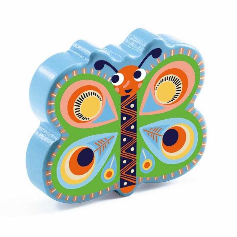 Jucarie-muzicala-copii-Maracas-fluture-Djeco.jpg