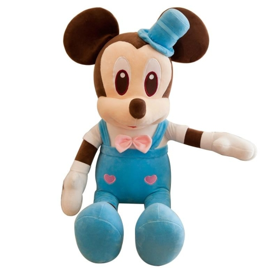 Jucarie-plus-Mickey-Mouse-cu-palarie-bleu-1.jpg