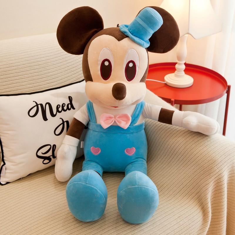Jucarie-plus-Mickey-Mouse-cu-palarie-bleu.jpg