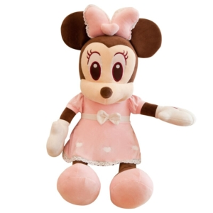 Jucarie-plus-cu-rochita-roz-cu-dantela-Minnie-Mouse2.jpg