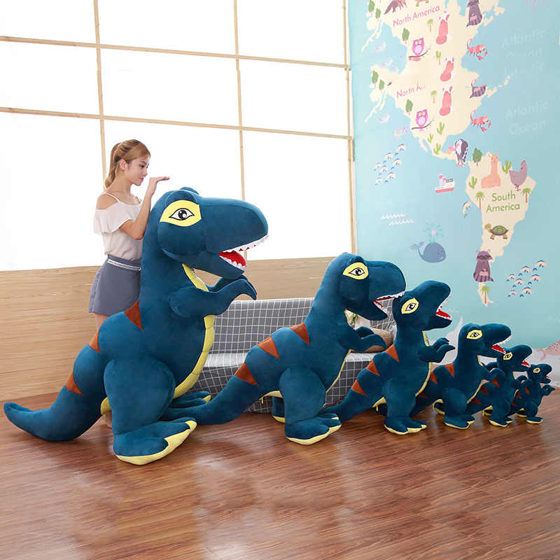 Jucarie-plus-pentru-copii-Dinozaur-bleumarin-Mascota1.jpg