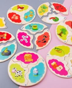 Jucarii-Montessori-lemn-Puzzle-uri-Ciclul-de-viata.jpg
