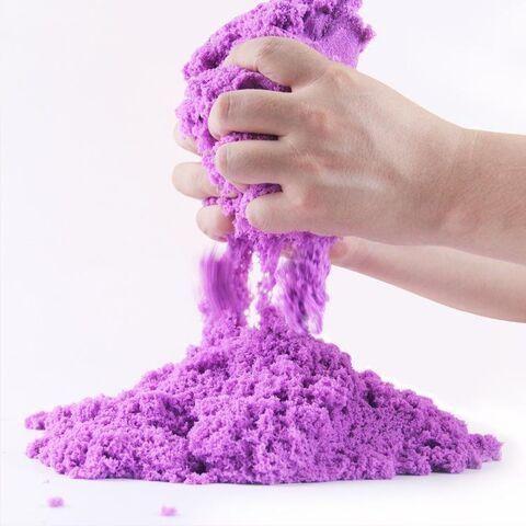 Nisip-kinetic-cu-forme-modelare-1-kg-Play-Sand.jpg