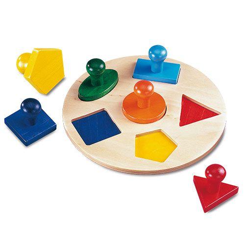 Puzzle-incastru-Montessori-cu-forme-geometrice-cu-butoni.jpg