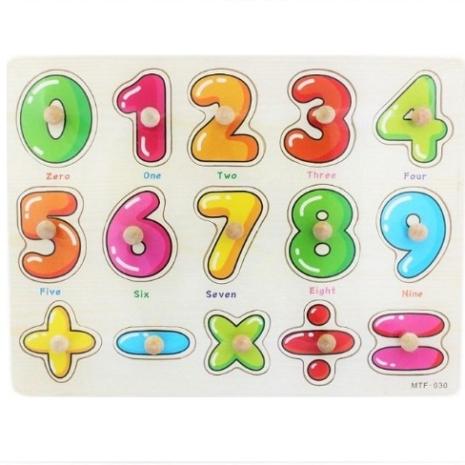 Puzzle-incastru-din-lemn-Cifre-si-Semne-matematice-2.jpg