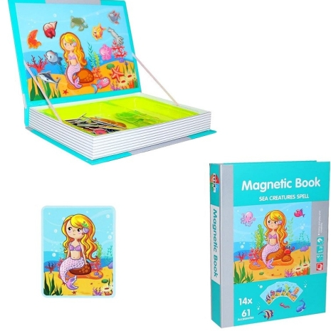 Puzzle-magnetic-Model-Carte-magnetica-Animale-marine.jpg