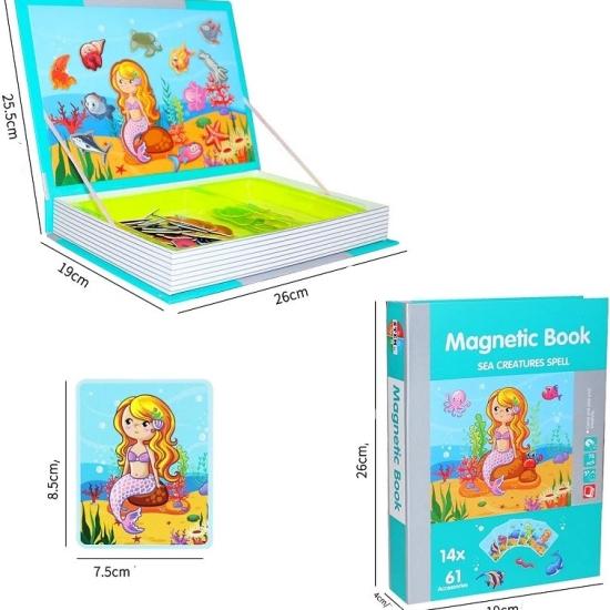 Puzzle-magnetic-Model-Carte-magnetica-Animale-marine2.jpg
