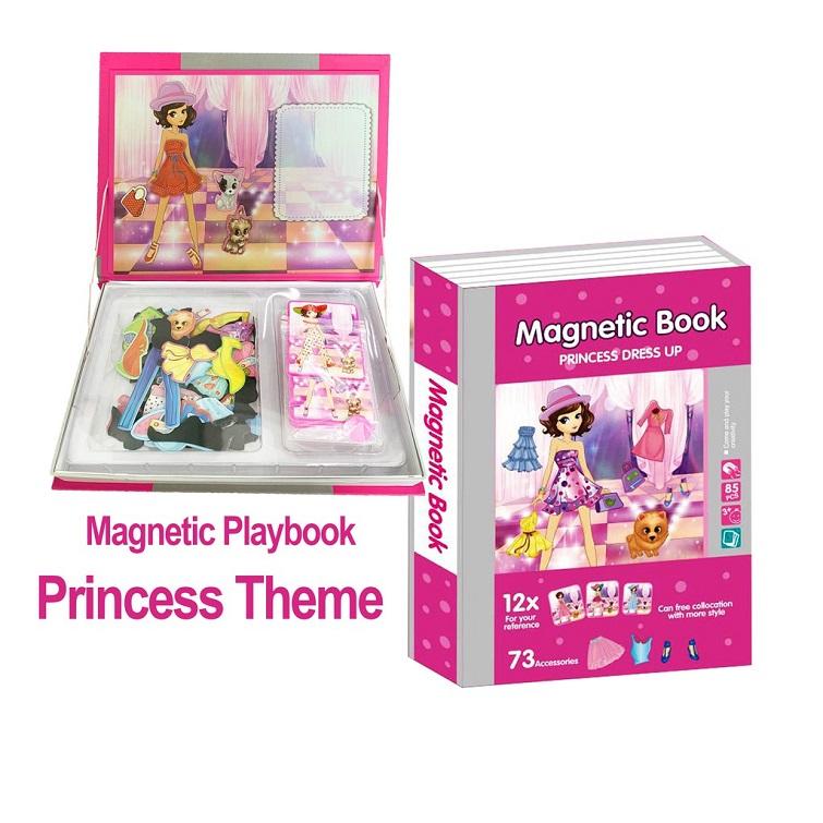 Puzzle-magnetic-model-Carte-magnetica-Imbraca-printesa.jpg