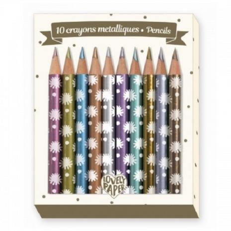Set-10-creioane-metalice-copii-Chichi-Djeco.jpg