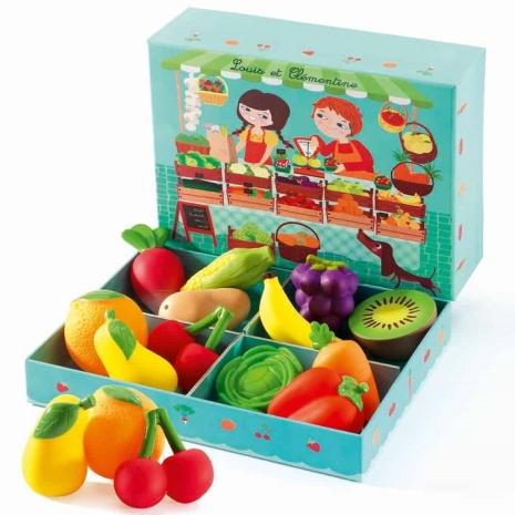Set-12-fructe-si-legume-colorate-copii-Djeco.jpg