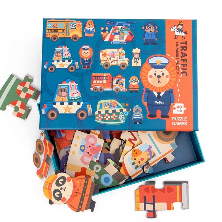 Set-6-puzzle-piese-mari-animale-si-personaje.png