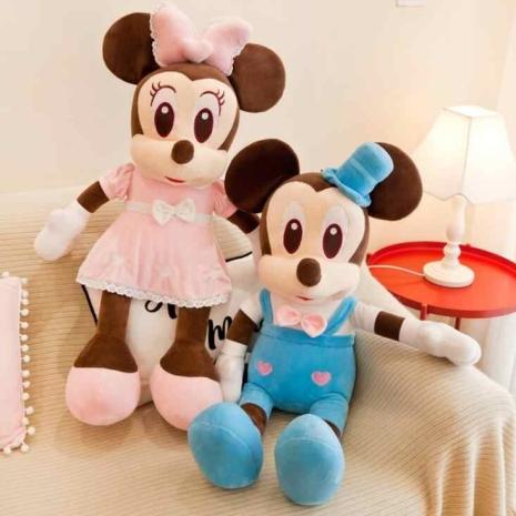 Set-Minnie-si-Mickey-Mouse-bleu-roz-din-plus.jpg