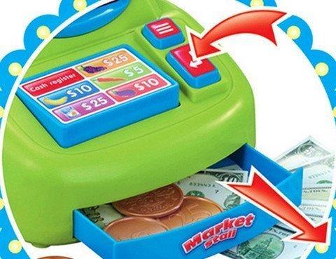 Supermarket-Jucarie-cu-casa-de-marcat-scaner-si-carucior.jpg