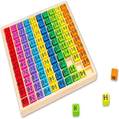 Tabla-inmultirii-operatii-matematice-cu-cuburi-colorate-100-pcs.jpg