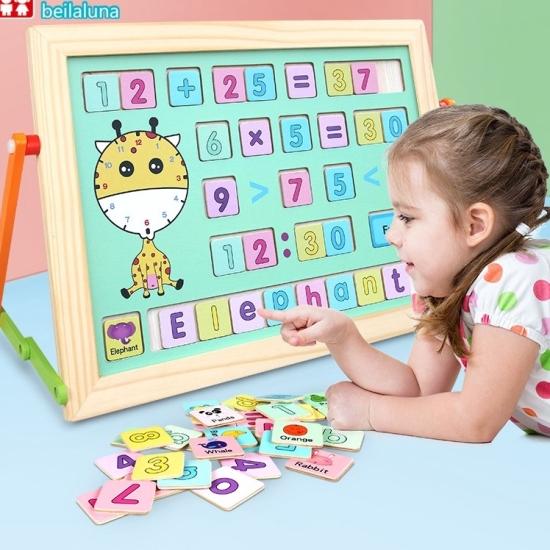 Tabla-magnetica-educativa-cu-cifre-si-litere-100-piese.jpg