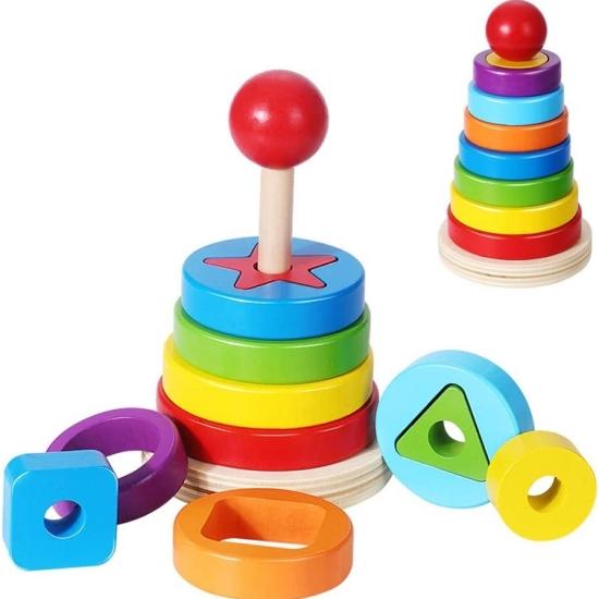 Turn-Montessori-din-lemn-Puzzle-forme-geometrice-colorate.jpg