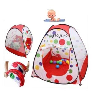 cort-de-joaca-piramida-cu-buline-pentru-copii1.jpg