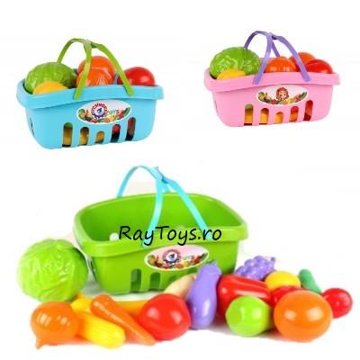jucarie-cos-cu-fructe-si-legume-colorate-burak