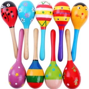 jucarie-muzicala-maracas-bebe-colorata-din-lemn.jpg