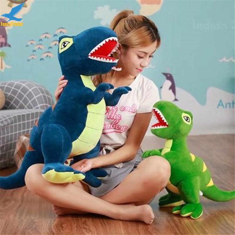 jucarie-plus-pentru-copii-dinozaur-verde-mascota.jpg