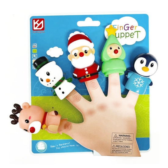 Papusi-Marionete-pentru-degete-Figurine-din-cauciuc1.png