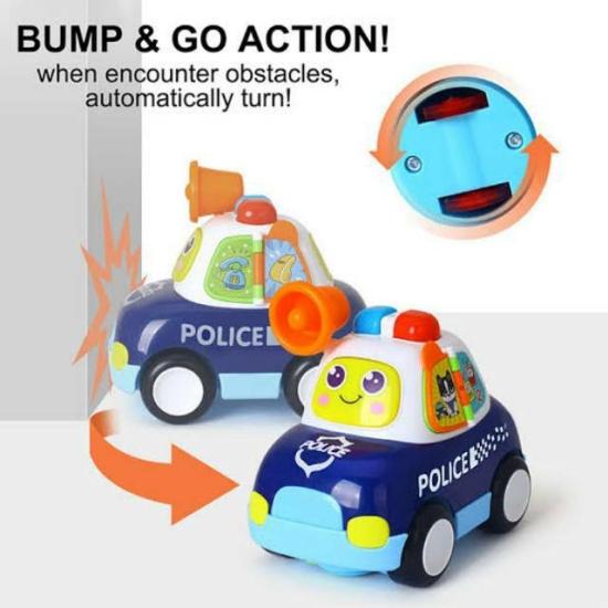masina-de-politie-cu-lumini-si-sunete-jucarie-bebe-hola.jpg