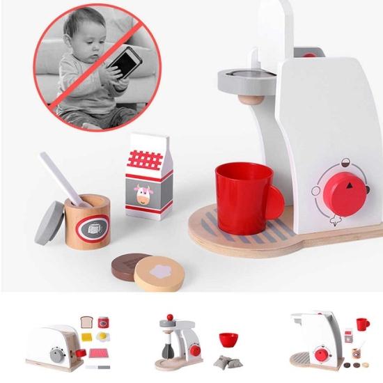 Aparat-de-cafea-Jucarie-espressor-din-lemn-cu-accesorii.jpg