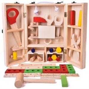 Banc-de-lucru-Cutia-cu-scule-din-lemn-si-accesorii.jpg