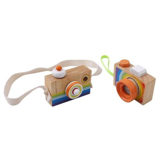 Camera-foto-Jucarie-din-lemn-copii-multifunctionala.jpeg