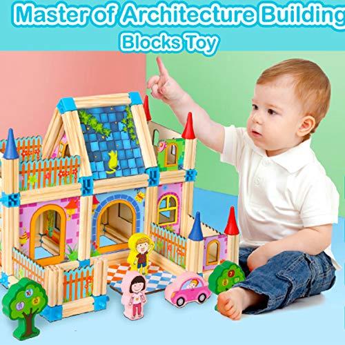 Casuta-de-construit-cu-cuburi-din-lemn-Arhitectul-128-pcs.jpg
